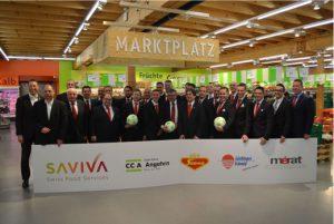 gastrofussball-team-1