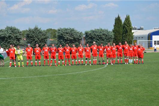 gastrofussball-team-3