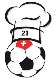 logo-gastrofussbal